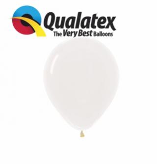 Balóny Qualatex 18