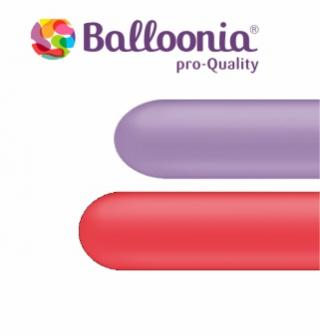 Balóny modelovacie 260