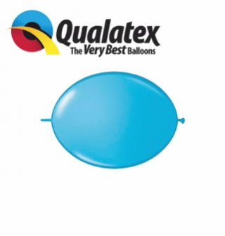 Balóny naväzovacie Qlink 6 standart