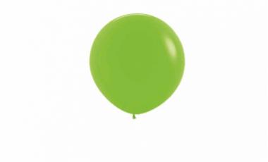 Balón veľký gigant 70 cm.