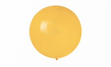 Balón veľký GIGANT 90 cm