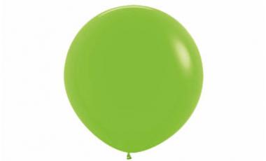 Balóny G150 - 45 cm
