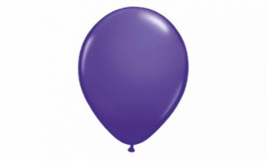 Balón R12 32 cm