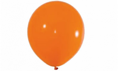 Balón R16 40cm - R18 46 cm