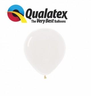 Balóny Q18