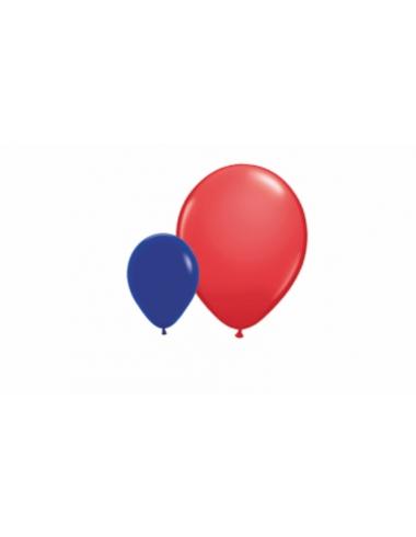 Balón A70, A80,  Vodné bomb