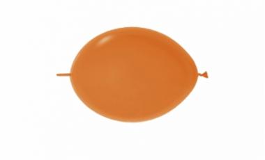 Balónik naväzovací lol 6