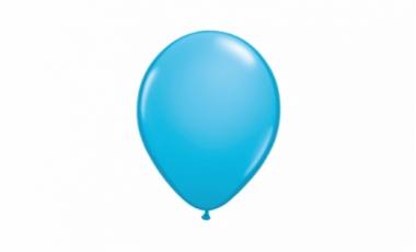 Balón Standart  26cm R10