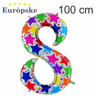 Čísla hviezdy holograf.