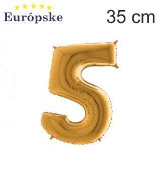 Zlaté čísla mini
