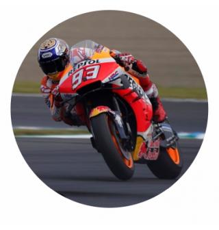 Šport a moto