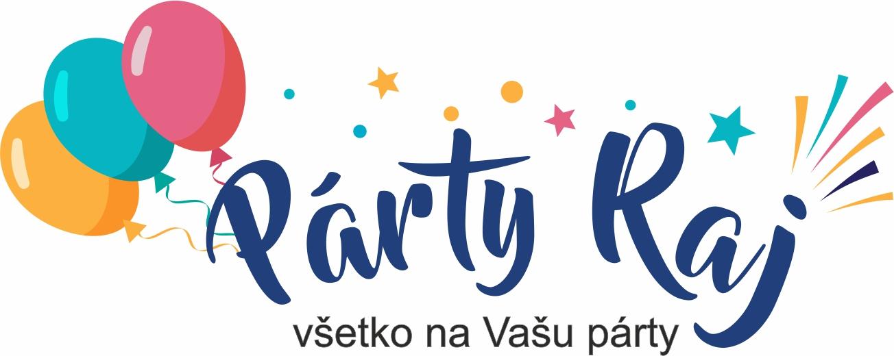 Partyraj.sk